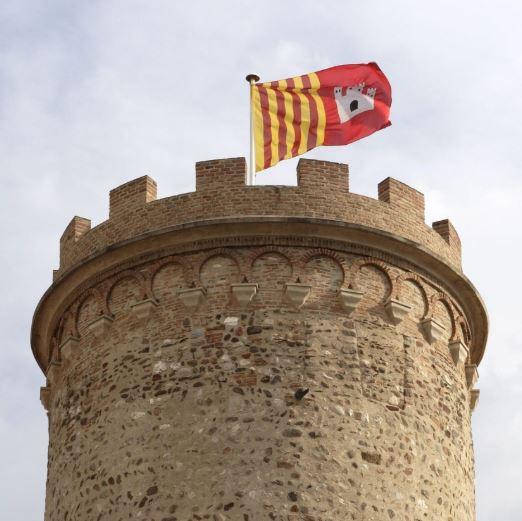 Visita guiada a la Torre del Palau