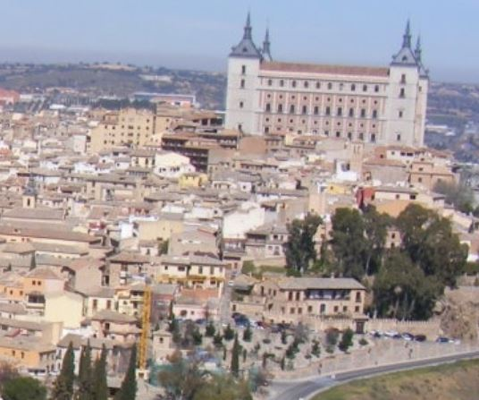Visita-guiada-Toledo-Catedral-Tesoros-Alficen