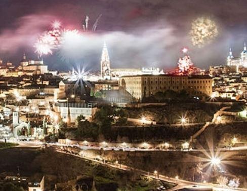 Visita-guiada-Toledo-Nocturna