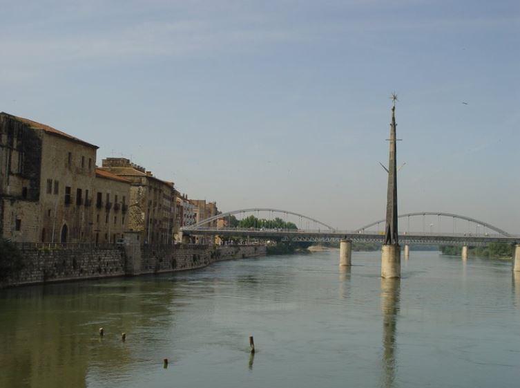 Visita guiada Tortosa i habitants