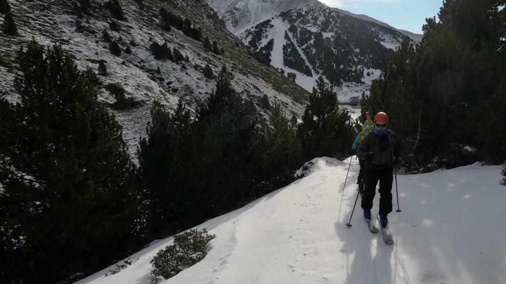 Esqui_muntanya_Vall_de_Núria