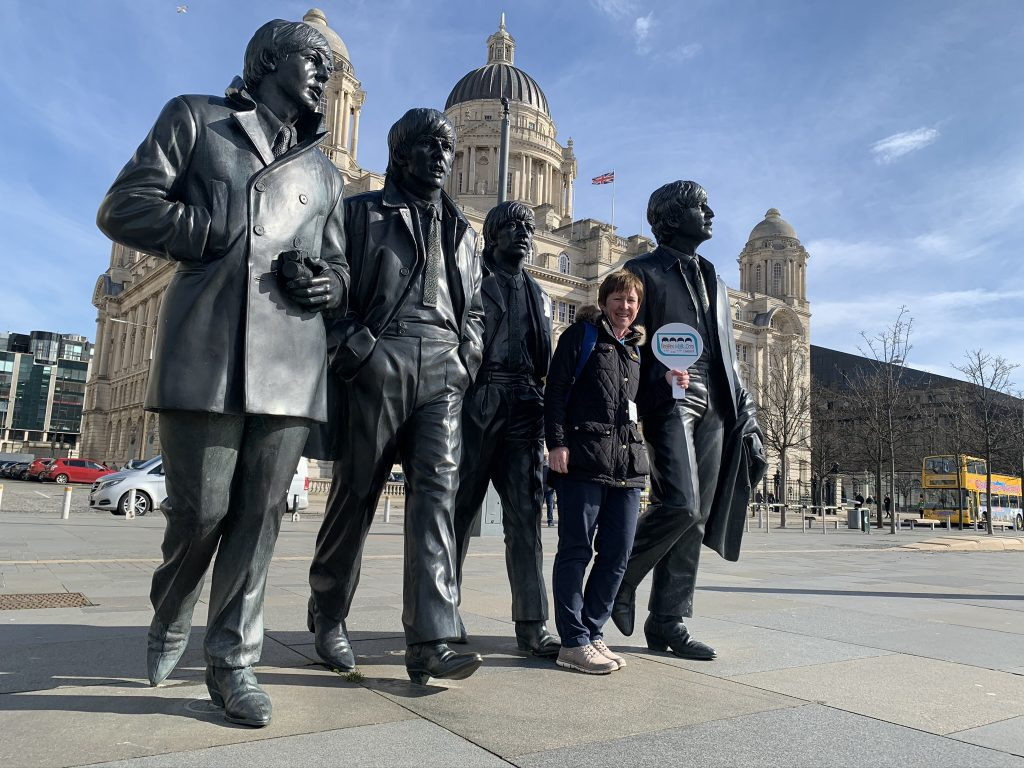 Beatles_walk_guided_tour