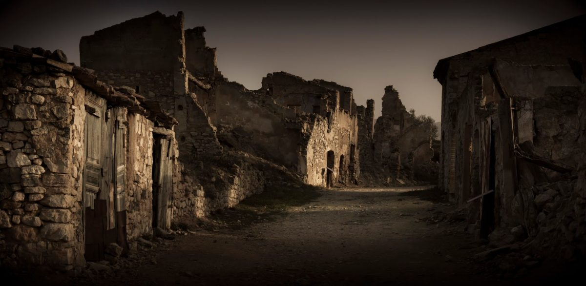 Visite guidée: Bataille de l'Ebre