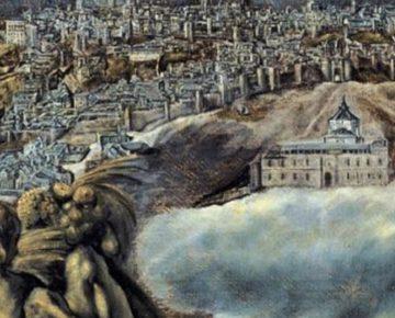 Visita-guiada-Toledo-3-culturas