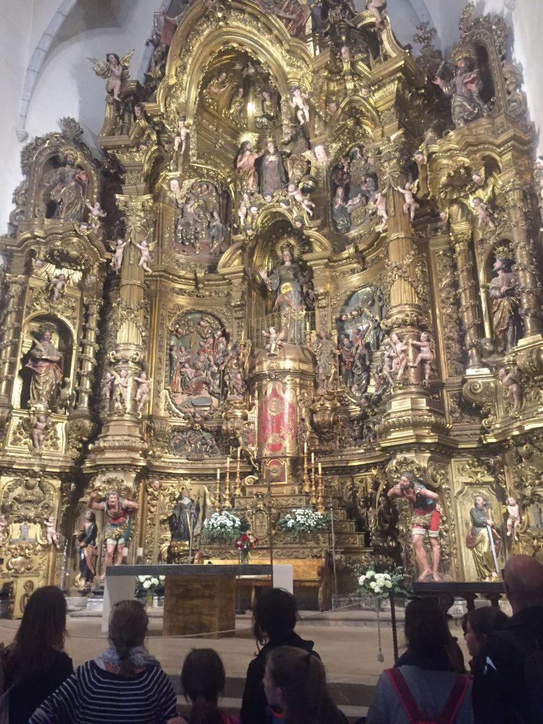 Església_Cadaqués_Mercè_Donat