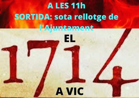 Visita_guiada_Vic_Angels_Morera_1714_diada