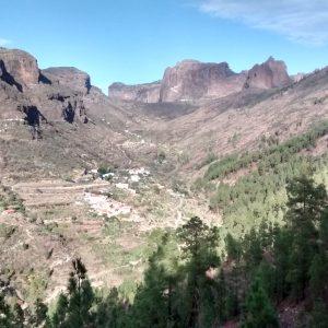 Gran Canaria y Tenerife a la carta