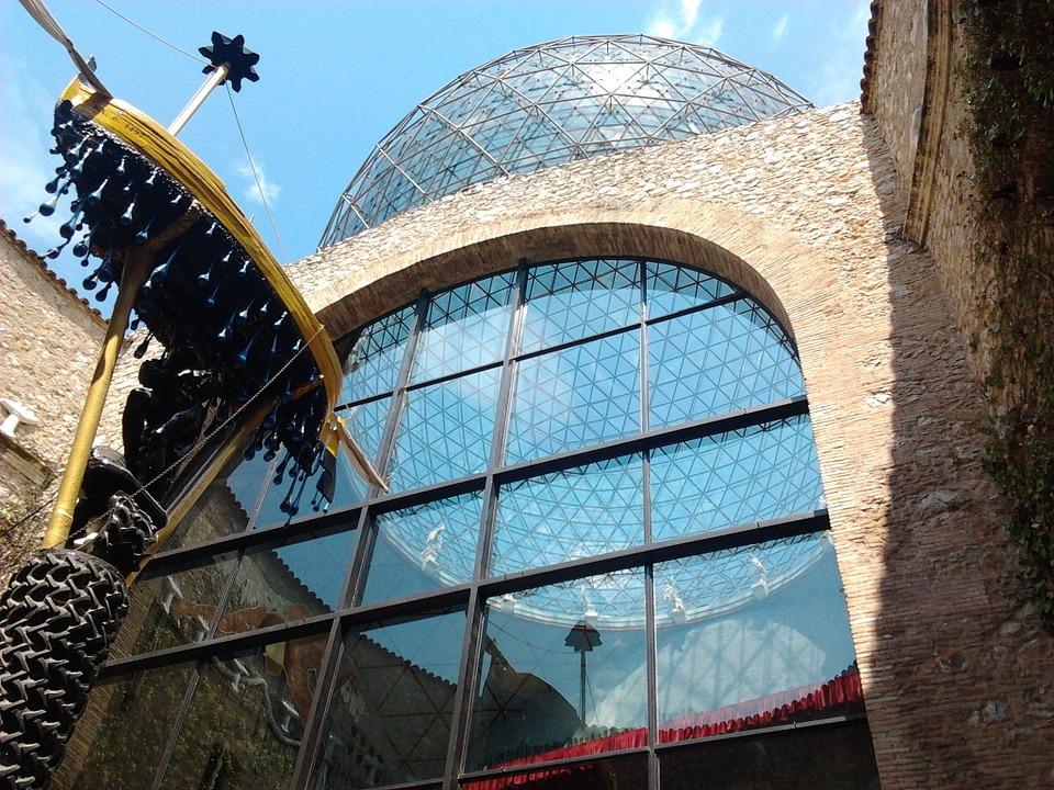 Rosa_Duran_Dalí_Tour