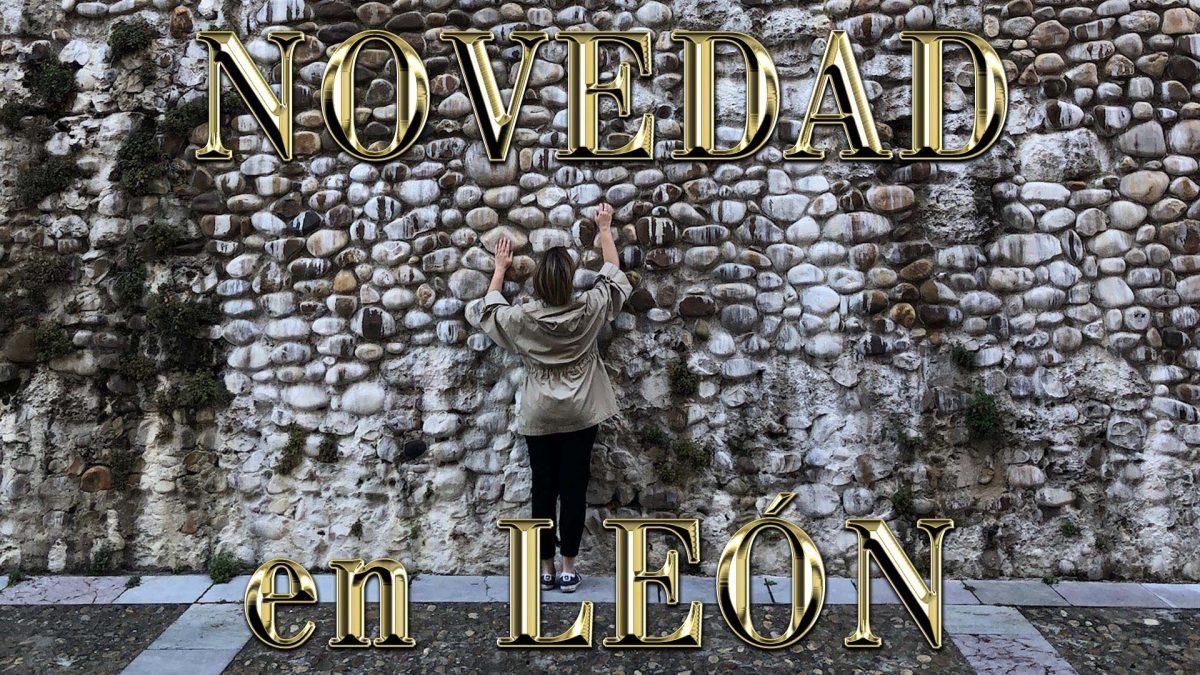 El León Sefardí